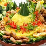 أفضل 10 فنادق في باندونج،اندونيسيا
