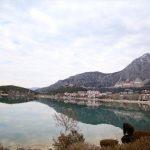 السياحة في مدينة أيريدير ..المدينة الهادئة في غرب تركيا
