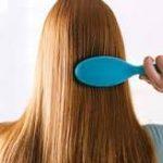 طرق إختبار للتأكد من صحة الشعر