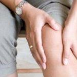 أنواع إصابات الركبة عند الرياضيين