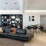 كيف تختارين ديكور منزلك