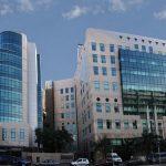 اجمل مستشفيات العالم