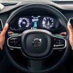 أسباب تؤدي إلى ثقل عجلة القيادة بالسيارات وطرق  التخلص منها