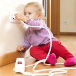 أهم الإسعافات الأولية في حالة الصدمة الكهربائية