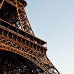 اكثر البلدان استفادة من السياحة