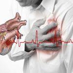 علامات تشير إلى إحتمالية التعرض لأزمة قلبية