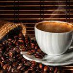 لماذا تشعر بالتعب عند تناول القهوة ؟