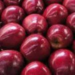 أكثر دول العالم إنتاجا للتفاح