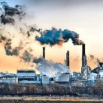 ما هي أكثر دول العالم تلوثا ؟