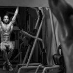 طرق لزيادة فاعلية التمارين الرياضية 100%