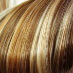 طرق ترطيب الشعر