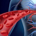 هل انت مصاب بضعف الدورة الدموية دون علمك ؟