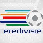 تعرف على أبطال الدوري الهولندي