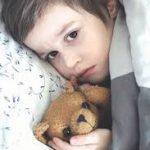 مضاعفات الديدان الدبوسية عند الأطفال