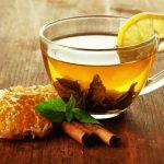 طرق إستخدام الشاي الأخضر لعلاج الحموضة وحرقة الصدر