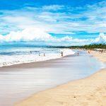 6 شواطئ حديثة في جزيرة بالي