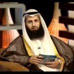 نقاط مضيئة في حياة الشيخ فيصل قزار .. أشهر أئمة دولة الكويت
