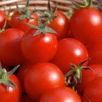 فوائد لا يعرفها الكثيرون عن الطماطم