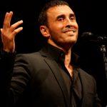"""قيصر الغناء العربي وسفير الاغنية العراقية  """" كاظم الساهر """""""