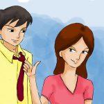 أفضل طرق لإتمام علاقة جنسية ممتازة بين الزوجين