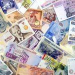 نبذة عن أصول أشهر العملات