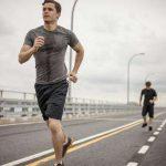فوائد رياضة الجري الصحية