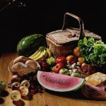 الفيتامينات المفيدة لصحة الرئتين