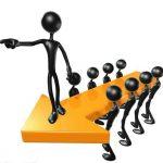 ما هي صفات القائد الإداري الناجح ؟