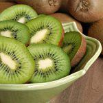 فوائد فاكهة الكيوي لعلاج الأرق