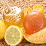 طرق مثبتة وفعالة في انقاص الوزن باستخدام الليمون