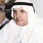 يعقوب يوسف الغنيم … الشاعر والمؤرخ الكويتي الشهير