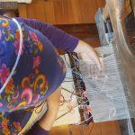 الملابس التقليدية - 464452