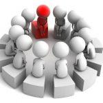 طرق تنمية المهارات الإدارية