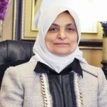 أهم الوزيرات الكويتيات عبر التاريخ