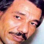 أفضل قصائد الشاعر المصري أمل دنقل