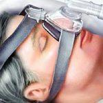 علاج متلازمة توقف التنفس اثناء النوم