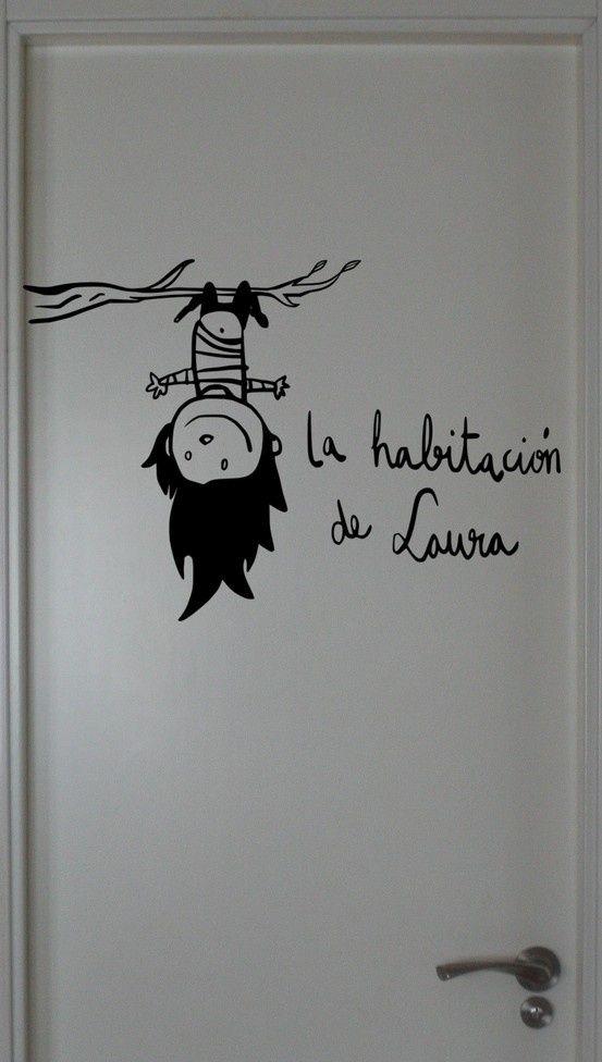 الجرافيتي باب-غرفة-اطفال.jpg