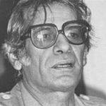 أفضل قصائد الشاعر الفلسطيني معين بسيسو