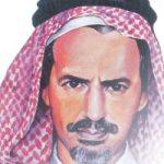 أفضل قصائد الشاعر بندر بن سرور