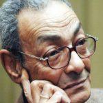 أفضل مؤلفات الكاتب المصري بهاء طاهر