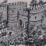 تاريخ لندن
