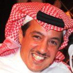 أفضل مؤلفات الكاتب السعودي تركي الدخيل