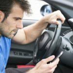 تطبيقات بهاتفك ستساعدك كثيراً أثناء القيادة
