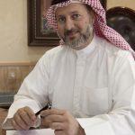 الدكتور جاسم المطوع .. أحد رموز المجتمع الكويتي