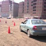 أفضل مدارس تعليم القيادة في القاهرة