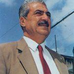 أفضل كتب الشاعر الفلسطيني توفيق زياد