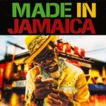 أفضل الأمثال الشعبية في جاميكا
