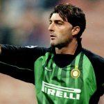 أفضل حراس المرمى في تاريخ الكرة الإيطالية