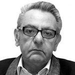 أفضل مؤلفات الكاتب اللبناني حازم صياغة