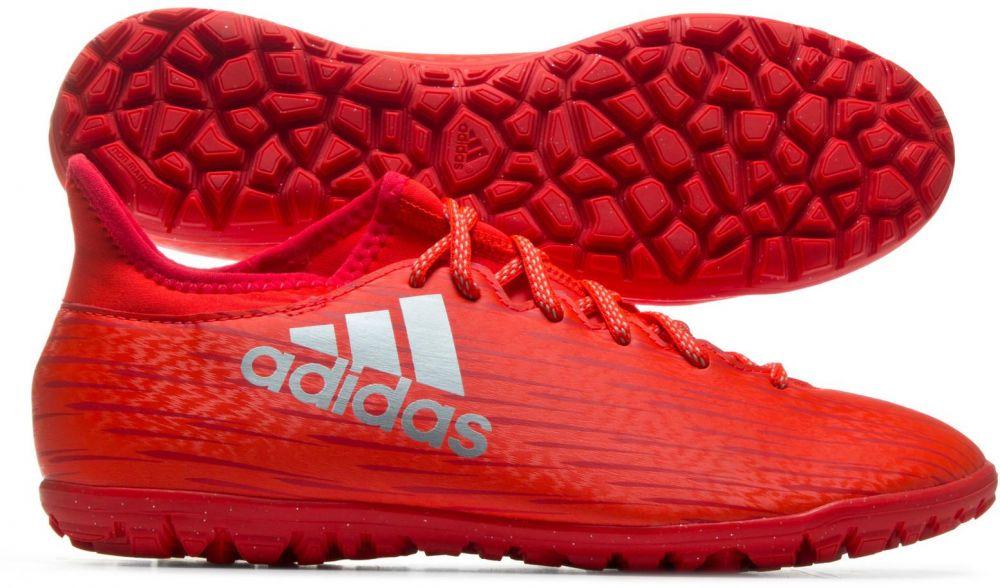 5fdc7c06e حذاء كرة قدم ماركة أديداس ذا اللون البرتقالي الفسفوري حذاء يتسم بالتميز  والأناقة ويوفر للاعب مرونة رائعة في التحرك والمراوغة والتصويب ، كثيرا من  الهواة ...